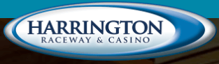 harrington raceway and casino