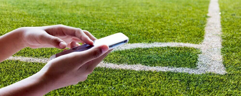 How To Bet On Sports Online